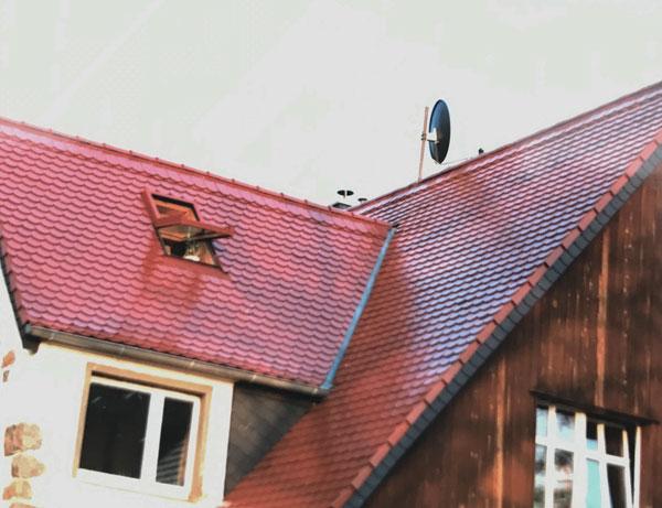 Dach_2
