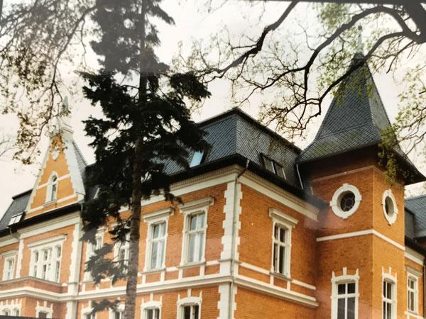 Dach_4